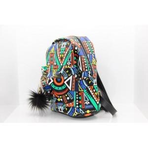 Moda Klon - Kadın Çanta