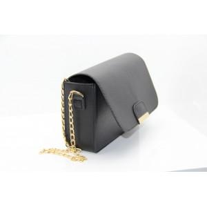 Moda Klon - Siyah Kadın Çantası